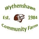 Wythenshawe Community Farm