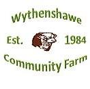 Wythenshawe Community Farm